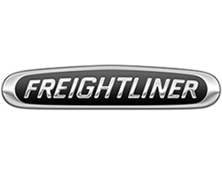 Freightliner Parts